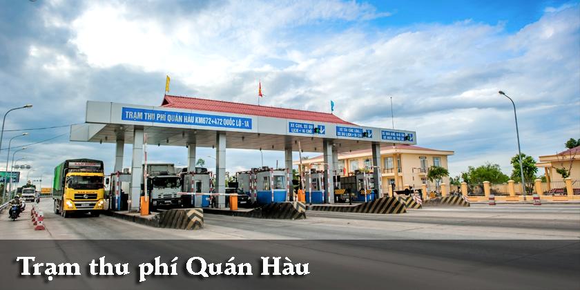 Khoản lãi hàng nghìn tỉ của ông chủ sân golf Bảo Ninh Trường Thịnh  - Ảnh 4.