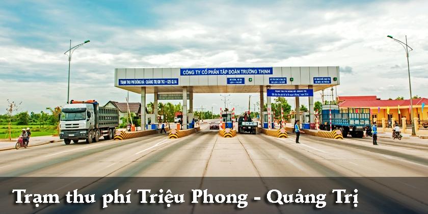 Khoản lãi hàng nghìn tỉ của ông chủ sân golf Bảo Ninh Trường Thịnh  - Ảnh 5.