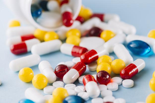 Xuất nhập khẩu Việt Nam và Argentina tháng 7/2020: Nhập khẩu dược phẩm tăng trưởng mạnh nhất - Ảnh 1.