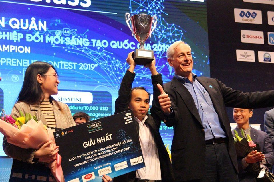 Dính đòn COVID-19, hành trình IPO của giới startup Việt Nam trở nên gian nan hơn - Ảnh 1.