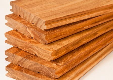 Xuất nhập khẩu Việt Nam và Áo tháng 7/2020: Xuất khẩu gỗ giảm 67% - Ảnh 1.