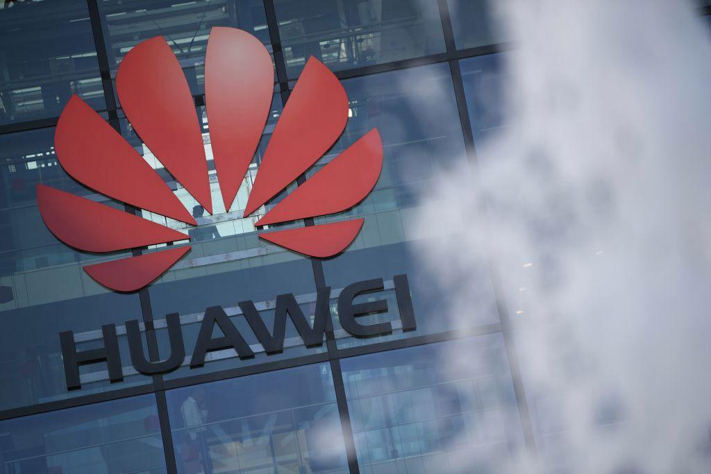 Huawei nỗ lực tiếp cận thị trường công nghệ điện toán đám mây của Mỹ - Ảnh 1.