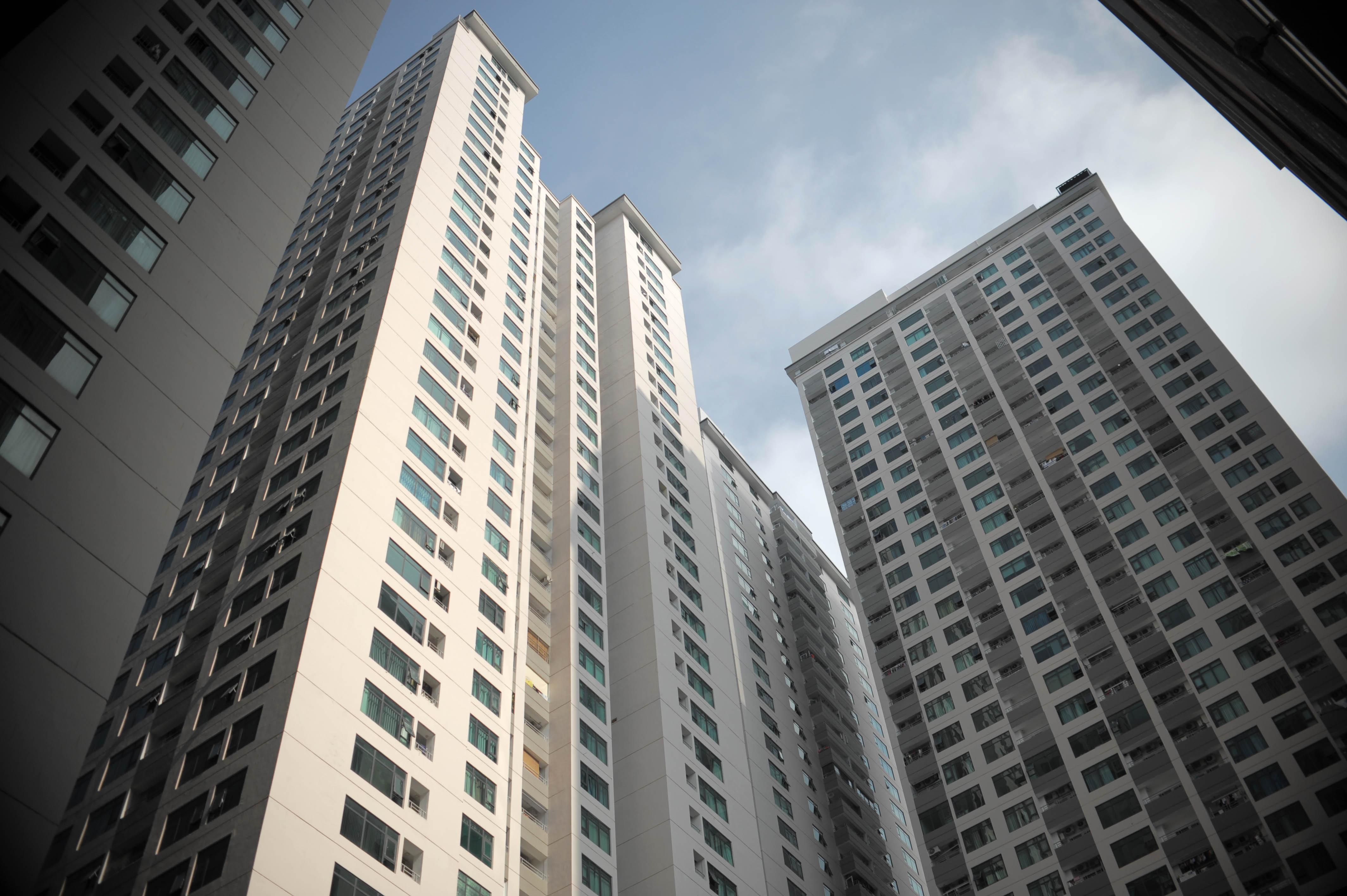Khánh Hòa: Chủ sở hữu căn hộ du lịch đua nhau bán cắt lỗ - Ảnh 4.