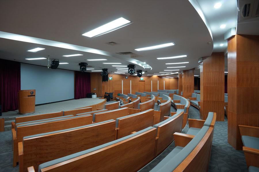 SCB chào bán trường đại học SaigonTech để xử lí nợ xấu  - Ảnh 2.