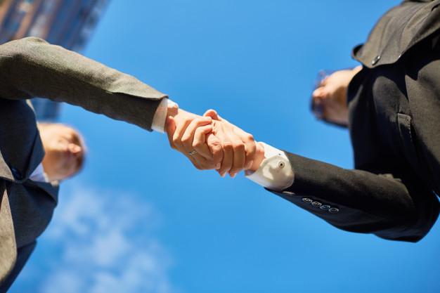 Các nghĩa vụ chung về thương mại dịch vụ và đầu tư trong EVFTA - Ảnh 1.