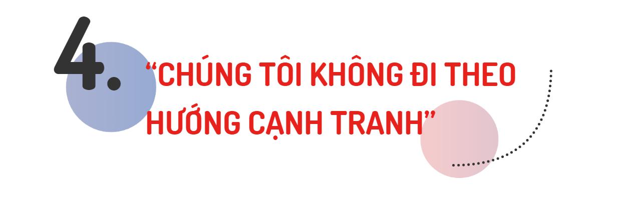 [eMagazine] Aladin - Ứng dụng mua bán đồ cũ cho cộng đồng người Việt - Ảnh 10.