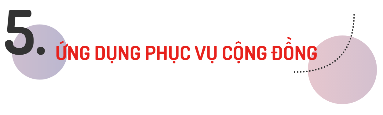 [eMagazine] Aladin - Ứng dụng mua bán đồ cũ cho cộng đồng người Việt - Ảnh 12.