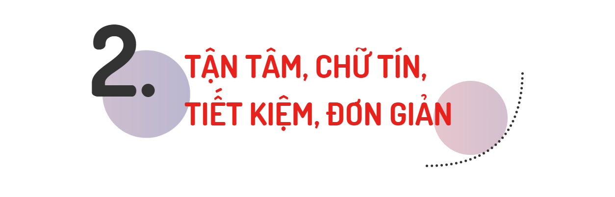 [eMagazine] Aladin - Ứng dụng mua bán đồ cũ cho cộng đồng người Việt - Ảnh 4.