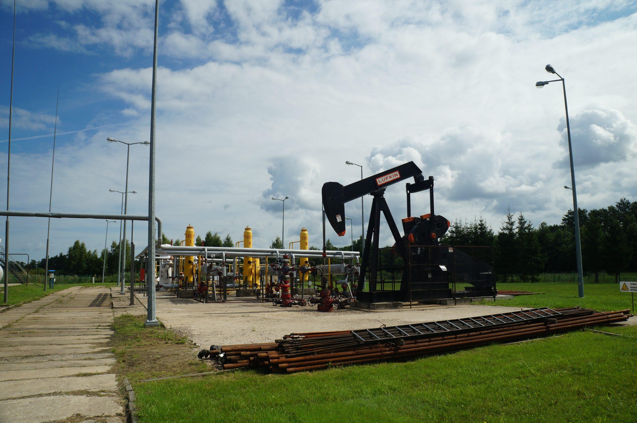 Bản tin thị trường năng lượng ngày 5/8: Giá dầu tiếp tục tăng trước những hi vọng vào gói kích thích mới - Ảnh 1.