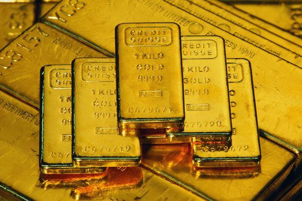 Giá vàng hôm nay 5/8: SJC tăng mạnh 1,05 triệu đồng/lượng, vàng thế giới phá rào 2.000 USD/ounce - Ảnh 2.
