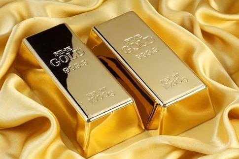 Giá vàng hôm nay 6/8: SJC tăng mạnh 700.000 đồng/lượng, tiến sát mốc mới 60 triệu đồng/lượng - Ảnh 2.