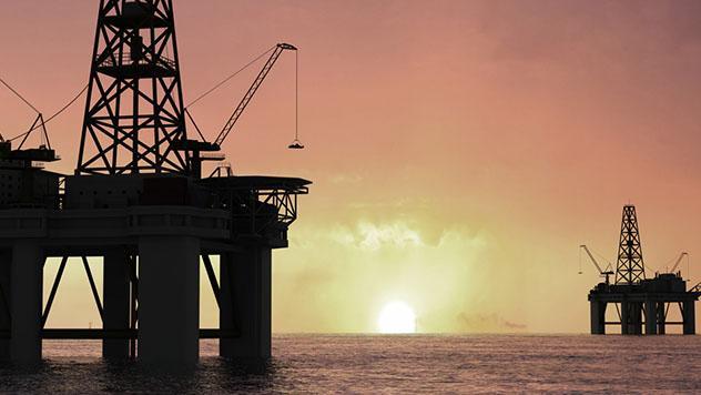 Giá xăng dầu hôm nay 10/8: Dầu giảm do đại dịch COVID-19 tăng cao trên toàn cầu - Ảnh 1.