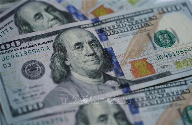 ADB dự báo kiều hối đổ về châu Á–Thái Bình Dương sẽ giảm 54,3 tỉ USD - Ảnh 1.