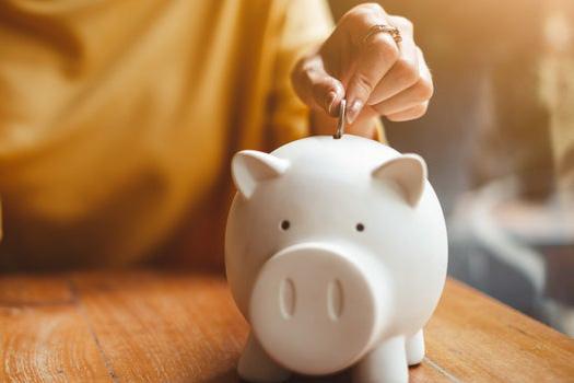 Khởi nghiệp bằng tiền tiết kiệm cá nhân có nhiều rủi ro tiềm ẩn