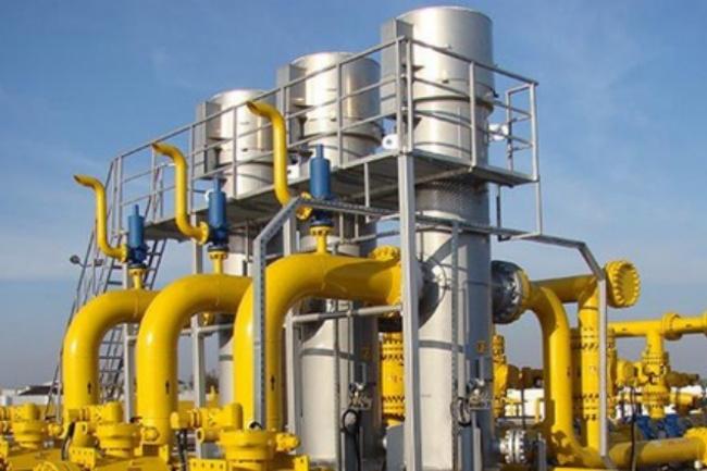 Giá gas hôm nay 11/9: Hàng tồn kho tăng cao, giá gas giảm trở lại - Ảnh 1.