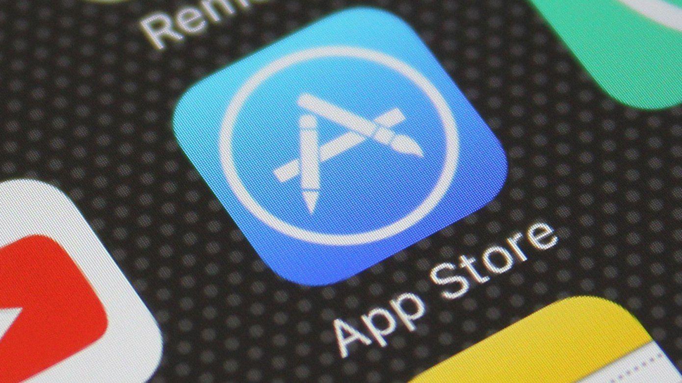Apple ban hành qui tắc mới cho App Store khiến Google, Microsoft vạ lây - Ảnh 1.