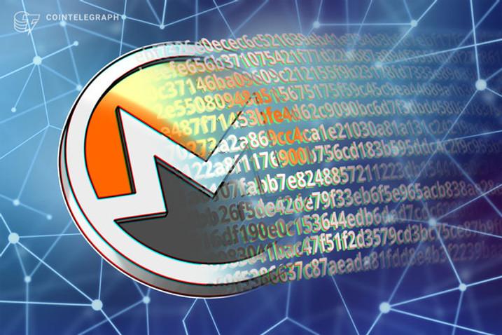 Giá bitcoin hôm nay 12/9: Dao động nhẹ, IRS treo thưởng cho người tấn công  được tính riêng tư của Monero - Trang tin tức Bitcoin, tiền điện tử
