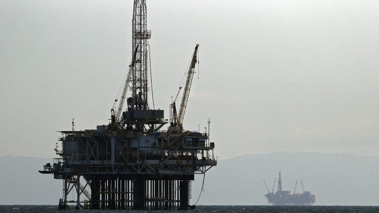 Giá xăng dầu hôm nay 14/9: Dầu tăng trở lại nhưng vẫn còn rất chậm - Ảnh 1.