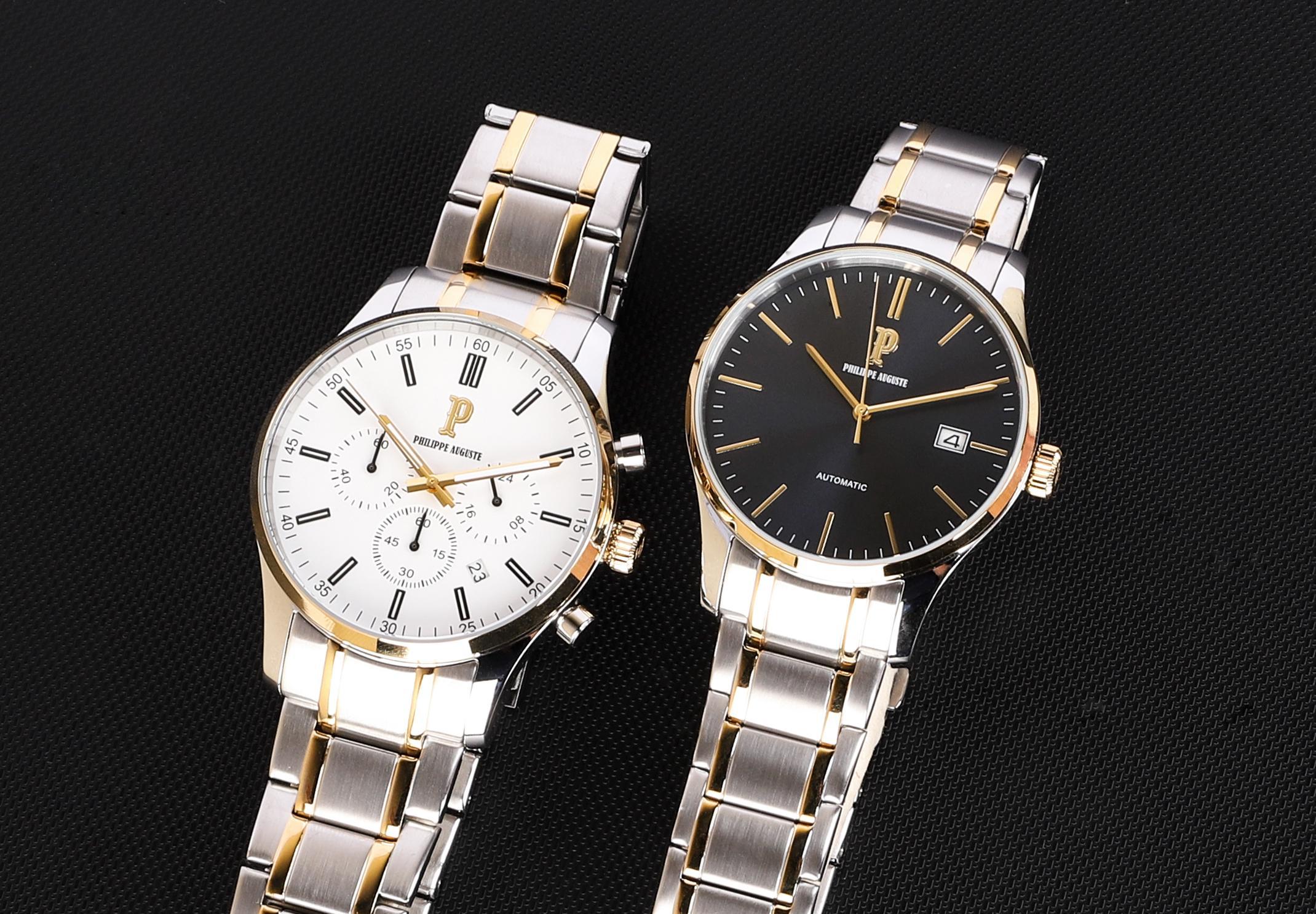 Mua đồng hồ Citizen chính hãng giảm giá tới 40% tại Đăng Quang Watch - Ảnh 3.