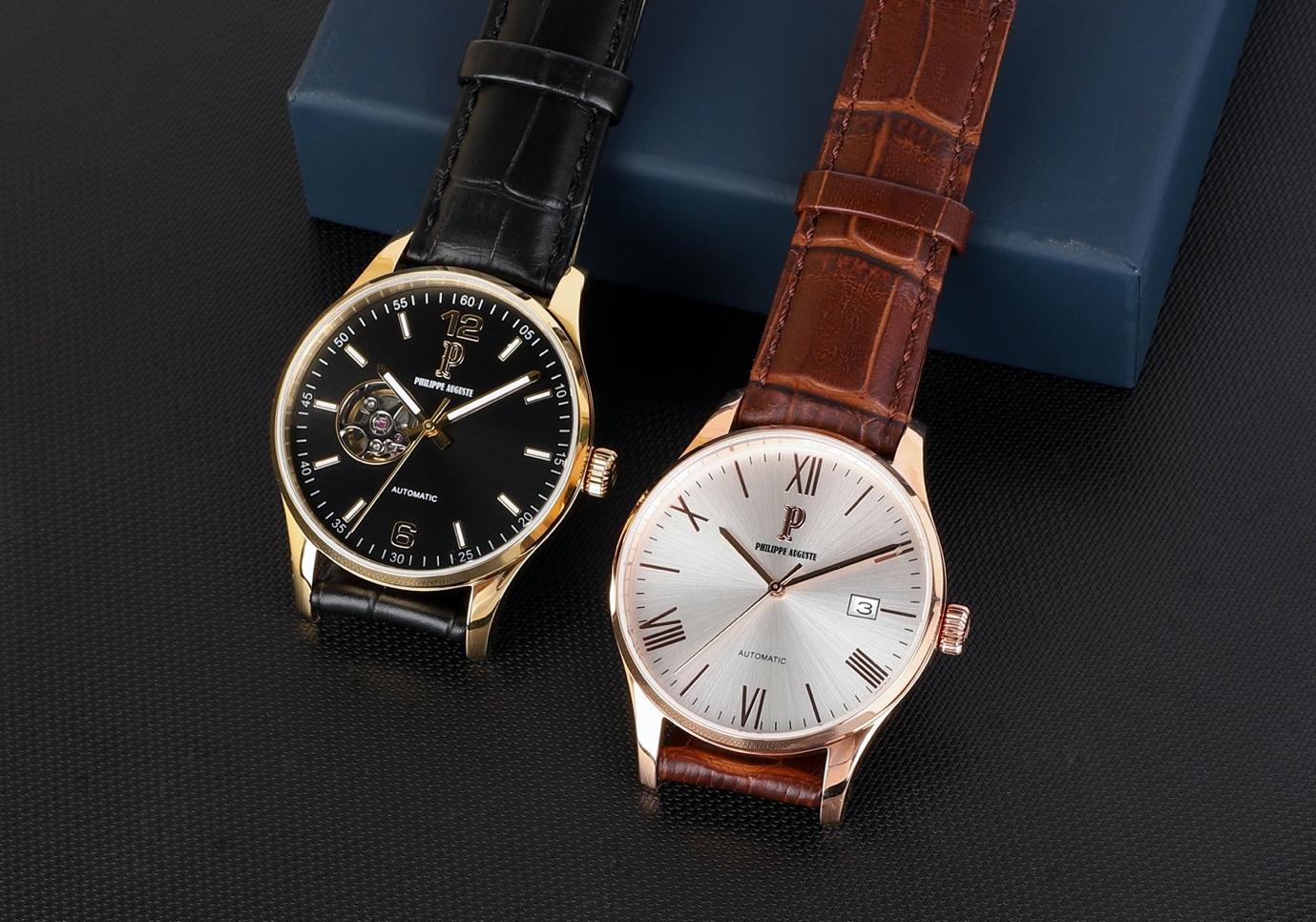 Mua đồng hồ Citizen chính hãng giảm giá tới 40% tại Đăng Quang Watch - Ảnh 4.