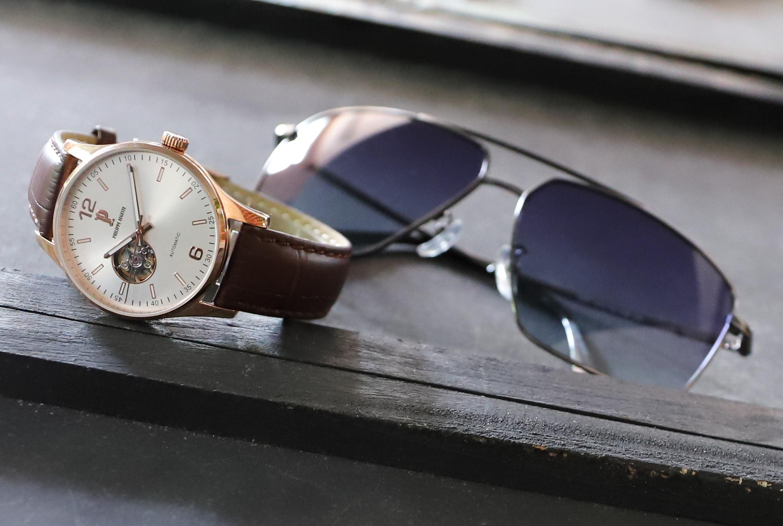 Mua đồng hồ Citizen chính hãng giảm giá tới 40% tại Đăng Quang Watch - Ảnh 5.