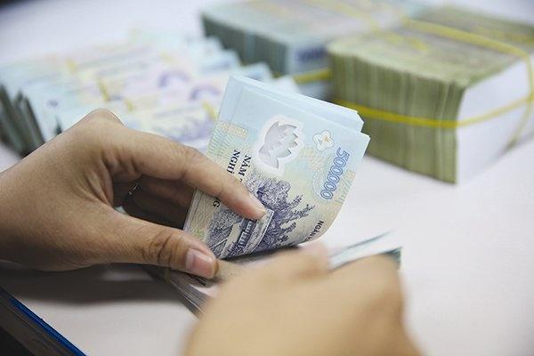 Nhà đầu tư cần nắm được điều gì khi mua trái phiếu doanh nghiệp từ ngân hàng? - Ảnh 1.