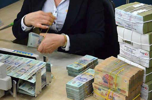 KBSC: NHNN bơm hơn 110 nghìn tỷ đồng vào thị trường trong tháng 8 - Ảnh 1.