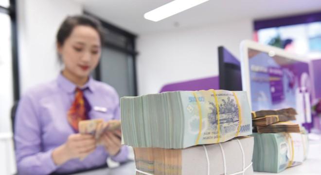 SSI Research: Chính sách nới lỏng tiền tệ sẽ tiếp tục được duy trì - Ảnh 1.