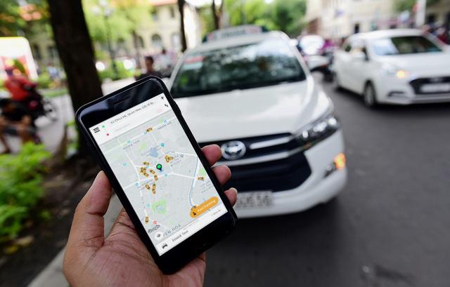 Nền tảng điều vận taxi EMDDI gọi vốn vòng Series A, chuẩn bị huy động thêm 2 triệu USD vòng kế tiếp - Ảnh 1.