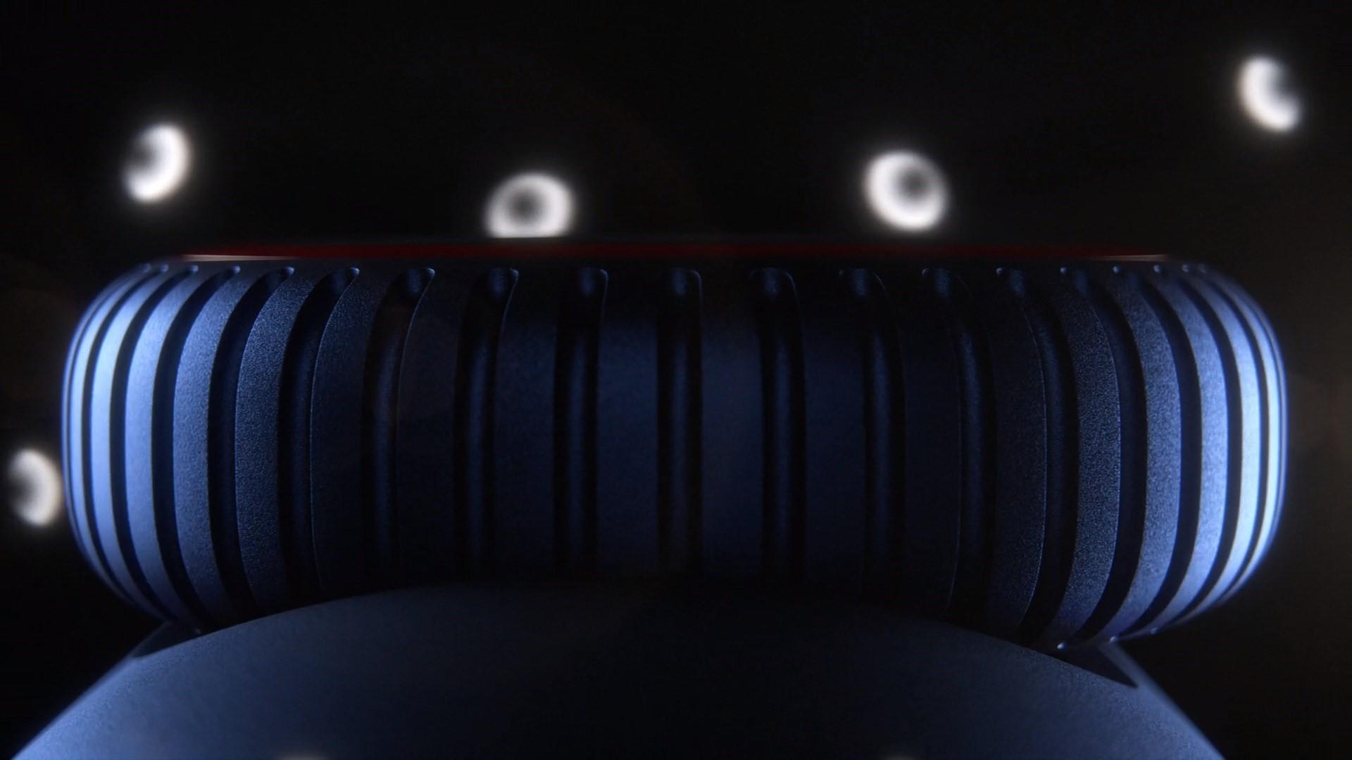 Cận cảnh Apple Watch Series 6: Đo được nồng độ oxy trong máu, thêm nhiều màu sắc, giá từ 9 triệu đồng - Ảnh 6.