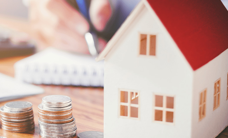 Phương pháp quản lí tài chính đảm bảo thành công cho tất cả mọi người - Ảnh 2.