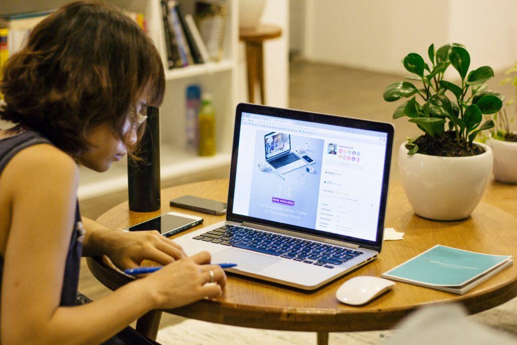 3 rào cản của thị trường fintech Việt - Ảnh 1.