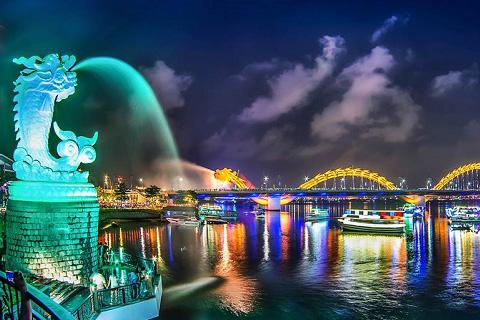 Đề xuất TP Đà Nẵng được vay thông qua phát hành trái phiếu chính quyền địa phương