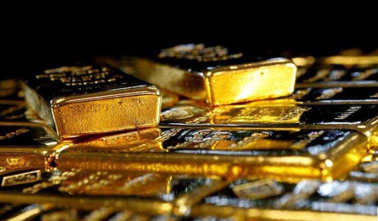 Giá vàng hôm nay 18/9: Vàng miếng SJC tăng 120.000 đồng/lượng - Ảnh 2.