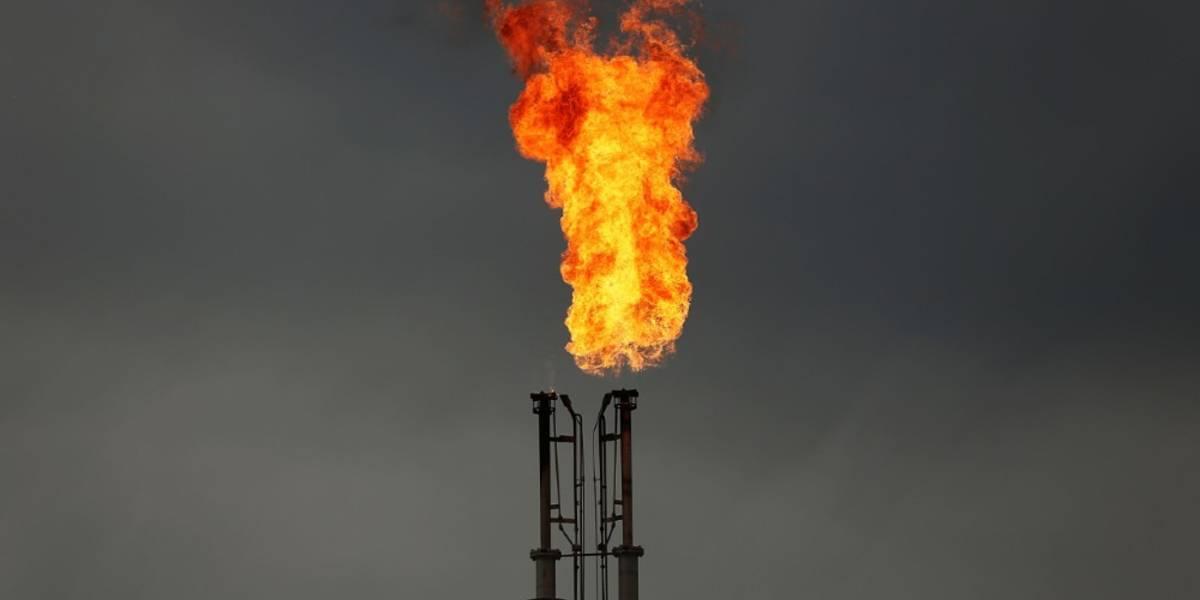Giá gas hôm nay 18/9: Giá gas tăng trở lại do nhu cầu phục hồi - Ảnh 1.
