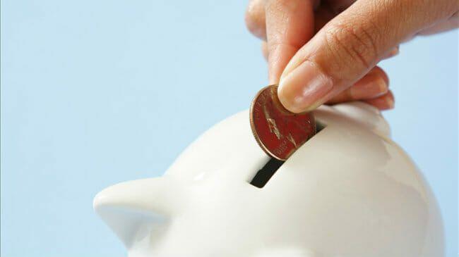 3 chiến lược tiết kiệm thu nhập để bạn có thể nghỉ hưu sớm trước 45 tuổi - Ảnh 1.