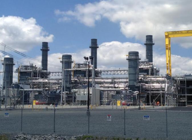 Giá gas hôm nay 2/9: Giá gas giảm trở lại do nhu cầu thị trường yếu - Ảnh 1.