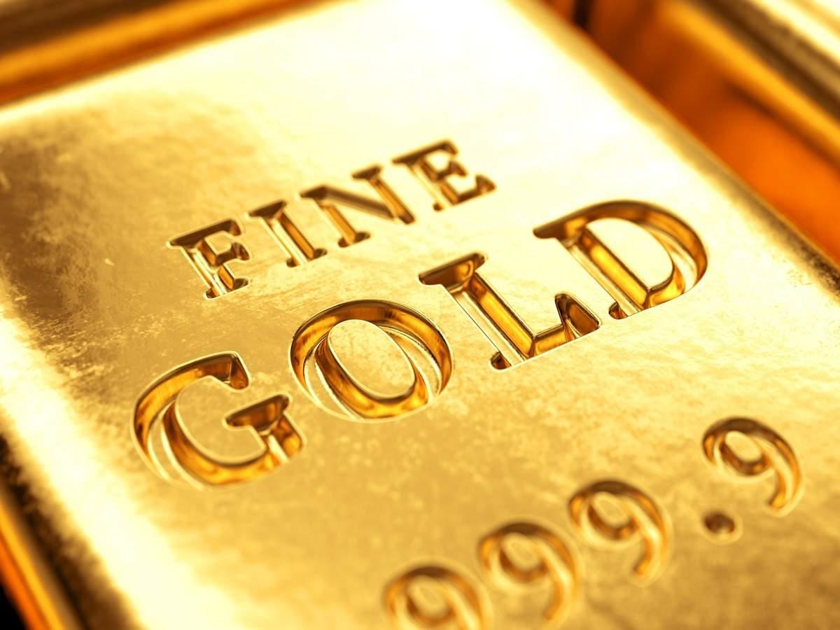 Giá vàng hôm nay 2/9: SJC đảo chiều giảm 450.000 đồng/lượng  - Ảnh 2.
