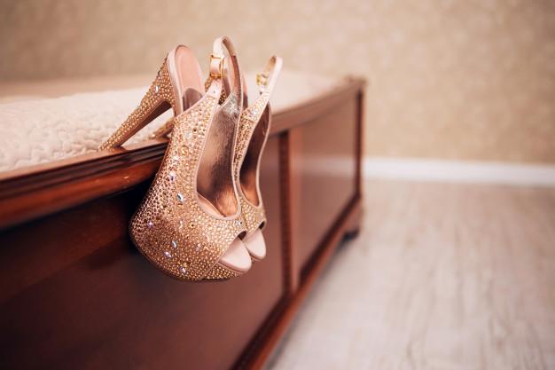 CPTPP: Các cam kết về Hải quan và Thuận lợi hóa thương mại giày dép - Ảnh 1.