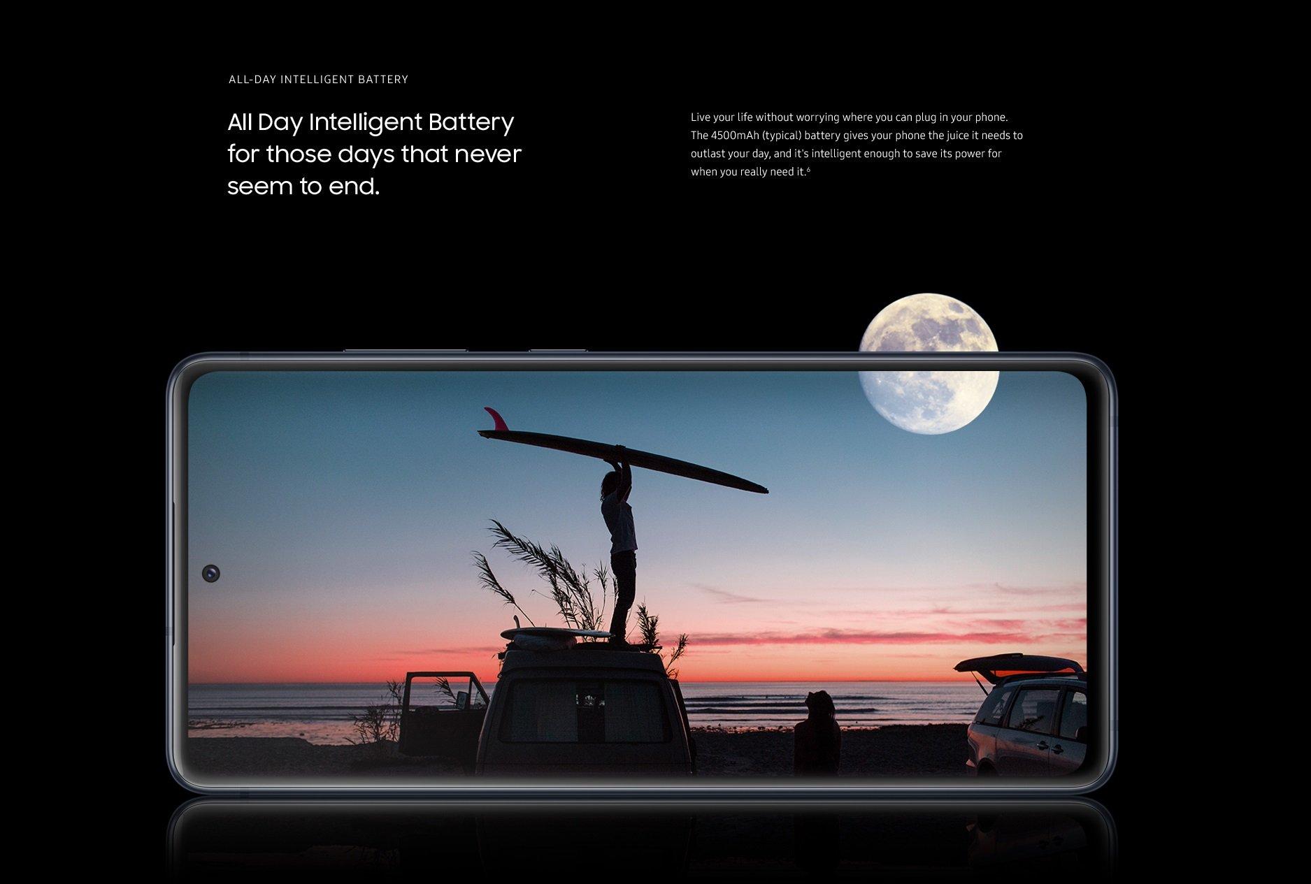 Samsung S20 FE lộ video trên tay: Màn hình 120Hz, Snapdragon 865, giá rẻ hơn - Ảnh 2.