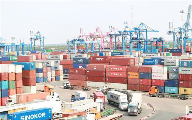 Những mặt hàng xuất khẩu nào của Việt Nam đang thu về tiền tỉ tại Mỹ? - Ảnh 1.