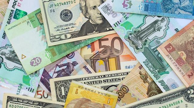Sự kiện thị trường ngoại hối tuần này 21/9 -25/9: Tập trung vào các chỉ số PMI - Ảnh 1.