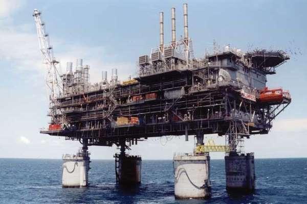 Giá gas hôm nay 21/9: Giá gas giảm do hàng tồn kho tăng - Ảnh 1.