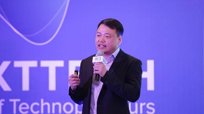 Shark Bình: '2019 là năm có nhiều startup ngáo giá' - Ảnh 1.