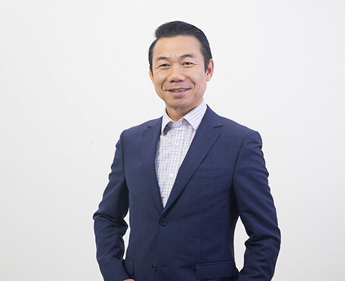 Phó Tổng Giám đốc VPBank đăng kí bán cổ phiếu VPB - Ảnh 1.