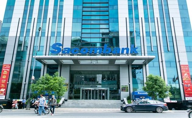 Cổ phiếu ngân hàng tuần qua: STB dẫn đầu tăng giá và thanh khoản - Ảnh 1.