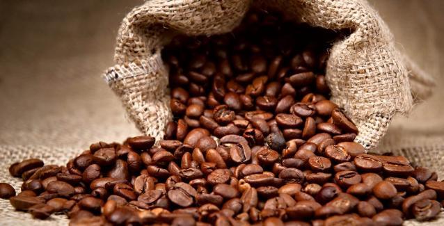 Brazil đang vận chuyển nhiều cà phê hơn bao giờ hết, thương nhân cho biết - Ảnh 1.