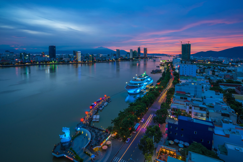 Đà Nẵng điều chỉnh cơ cấu du lịch thành phố, kéo khách trở lại