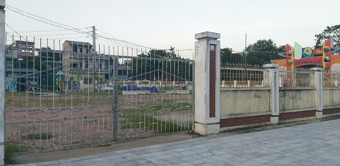 Thanh Hóa duyệt qui hoạch dự án trúng đấu giá từ VietinBank Sầm Sơn của Thịnh Phát Group - Ảnh 1.