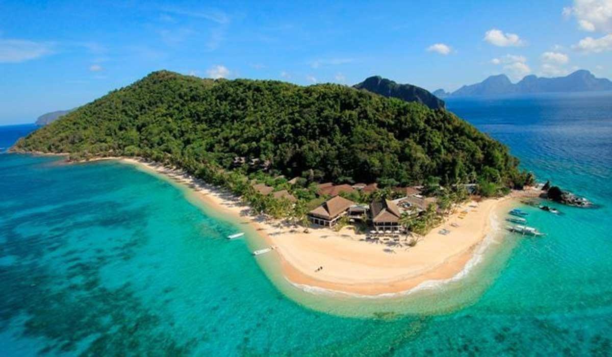 Mở thêm đường bay tới Côn Đảo sẽ có lợi gì cho khách du lịch? - Ảnh 2.